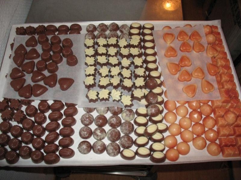 La boulangerie Zores à Wangen 030_ra10