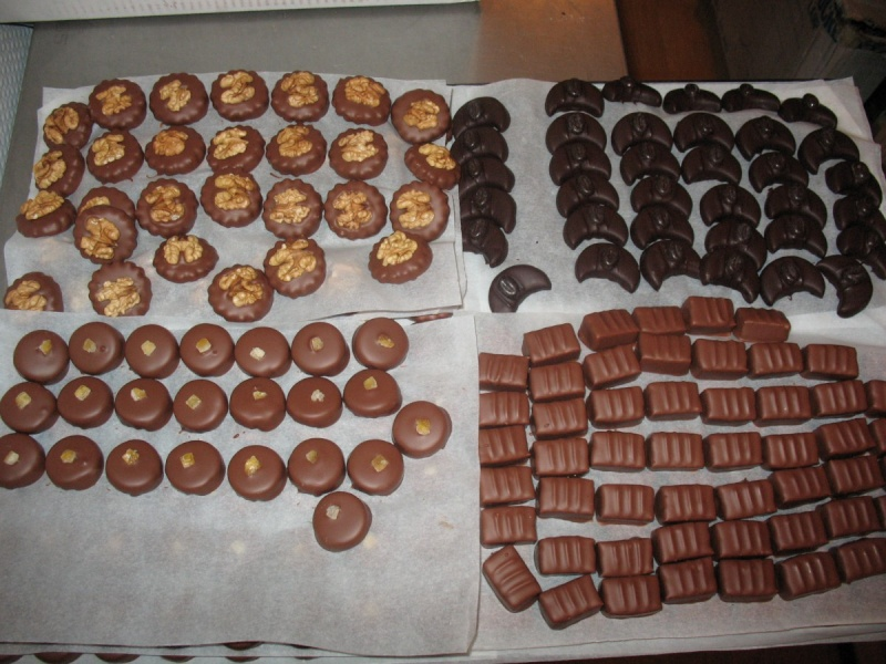 La boulangerie Zores à Wangen 031_ra10