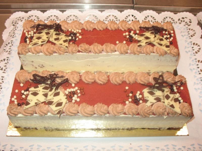 La boulangerie Zores à Wangen 035_ra10