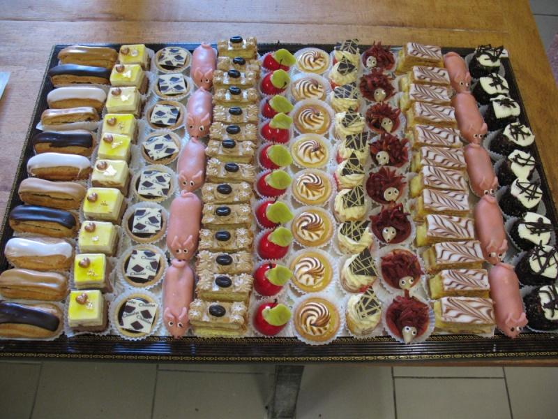 La boulangerie Zores à Wangen 036_ra10