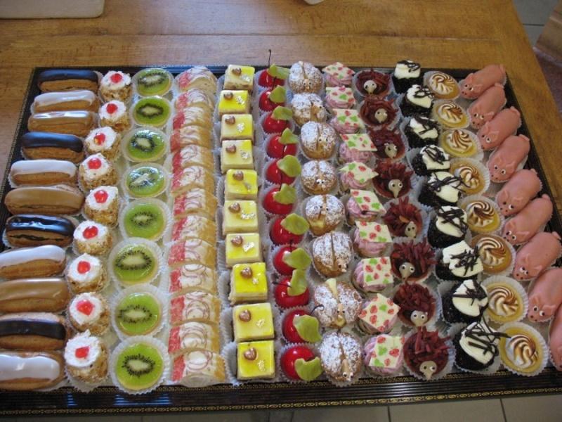 La boulangerie Zores à Wangen 038_ra10