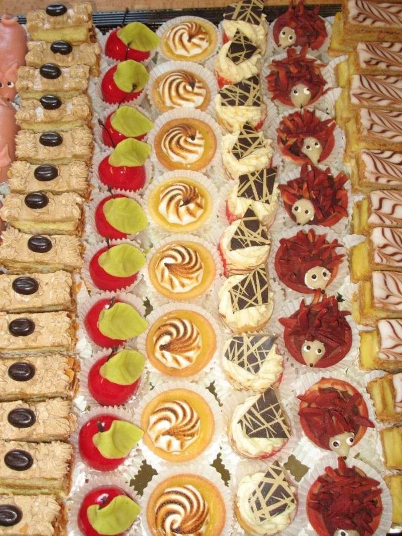 La boulangerie Zores à Wangen 039_ra10