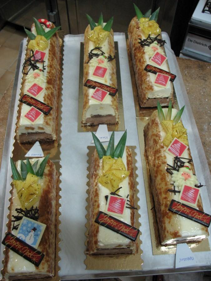 La boulangerie Zores à Wangen 043_ra10