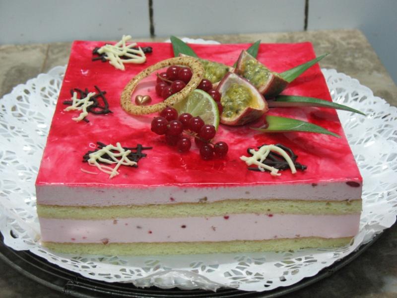 La boulangerie Zores à Wangen 044_ra10