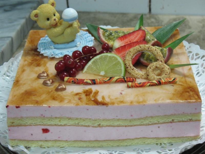 La boulangerie Zores à Wangen 045_ra10