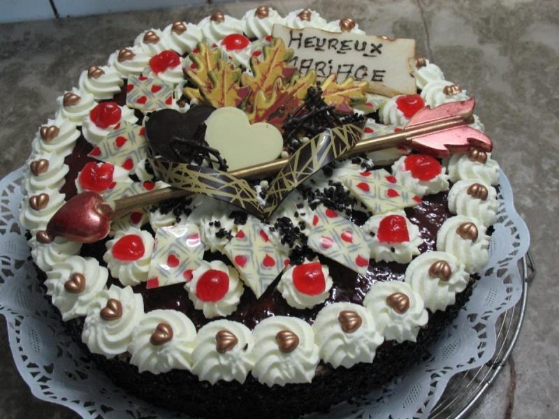 La boulangerie Zores à Wangen 046_ra10
