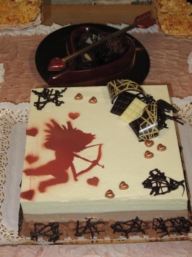 La boulangerie Zores à Wangen 048_ra10
