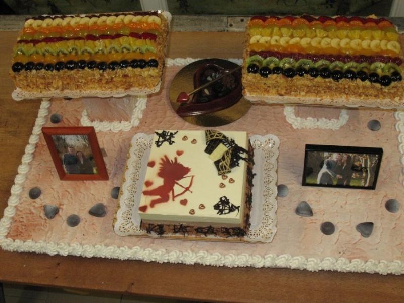 La boulangerie Zores à Wangen 049_ra10