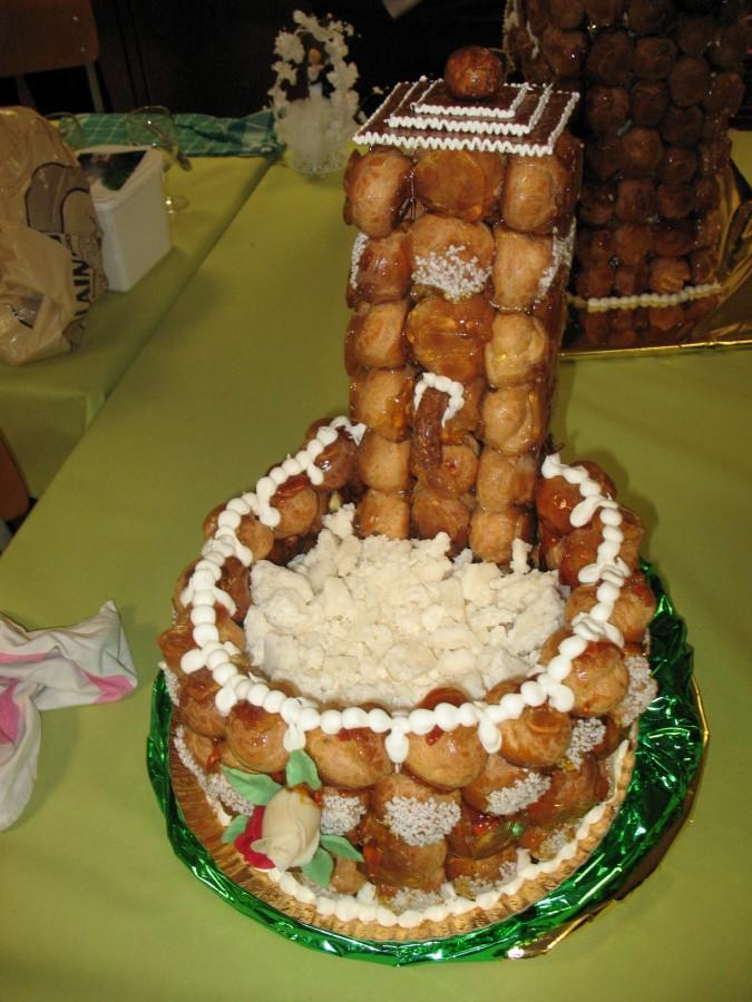 La boulangerie Zores à Wangen 053_ra10
