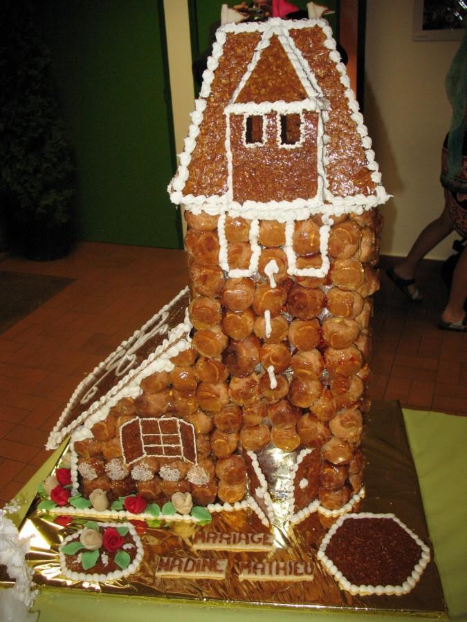 La boulangerie Zores à Wangen 054_ra10