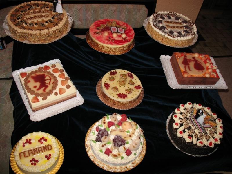 La boulangerie Zores à Wangen 055_ra11