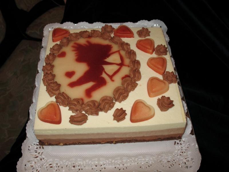 La boulangerie Zores à Wangen 056_ra10