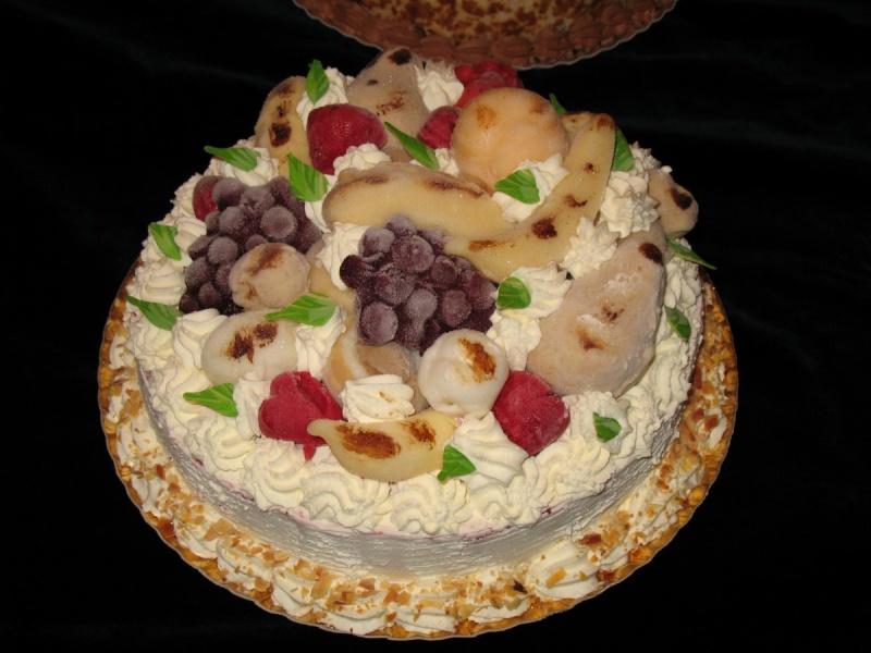 La boulangerie Zores à Wangen 057_ra10