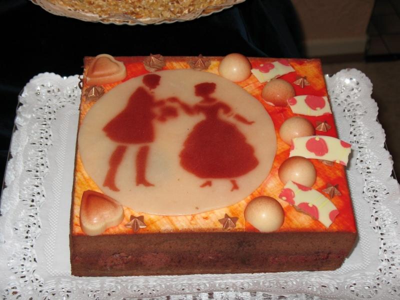 La boulangerie Zores à Wangen 058_ra10