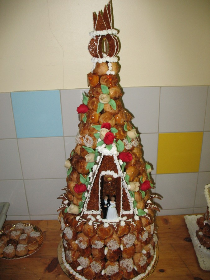 La boulangerie Zores à Wangen 059_ra10