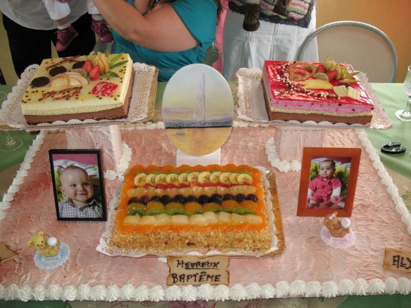 La boulangerie Zores à Wangen 061_ra10