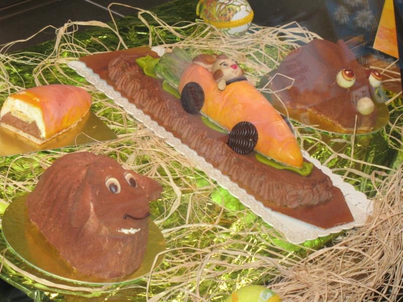 La boulangerie Zores à Wangen 065_ra10