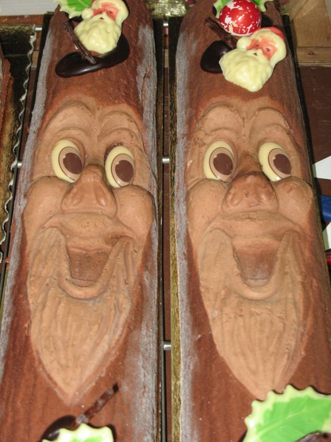 La boulangerie Zores à Wangen 066_ra10