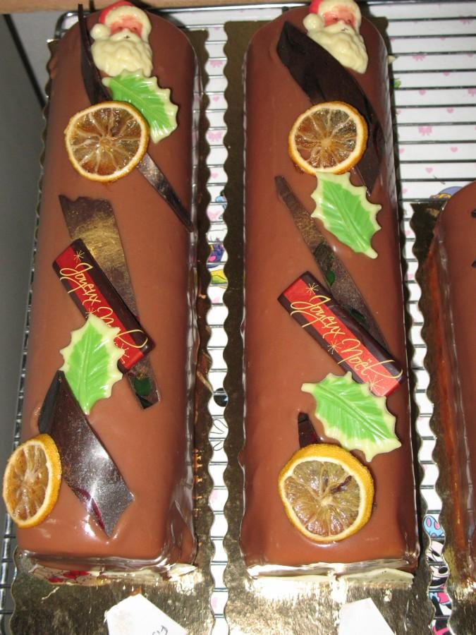 La boulangerie Zores à Wangen 067_ra10