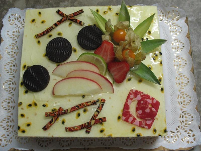 La boulangerie Zores à Wangen 068_ra10