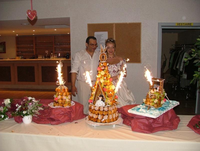 La boulangerie Zores à Wangen 072_ra10