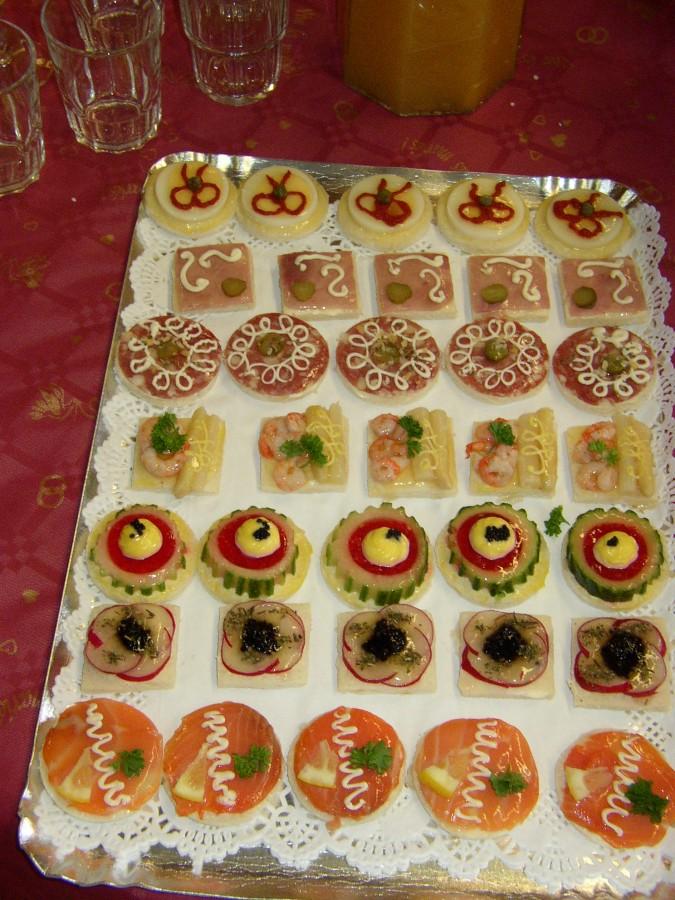 La boulangerie Zores à Wangen 073_ra10
