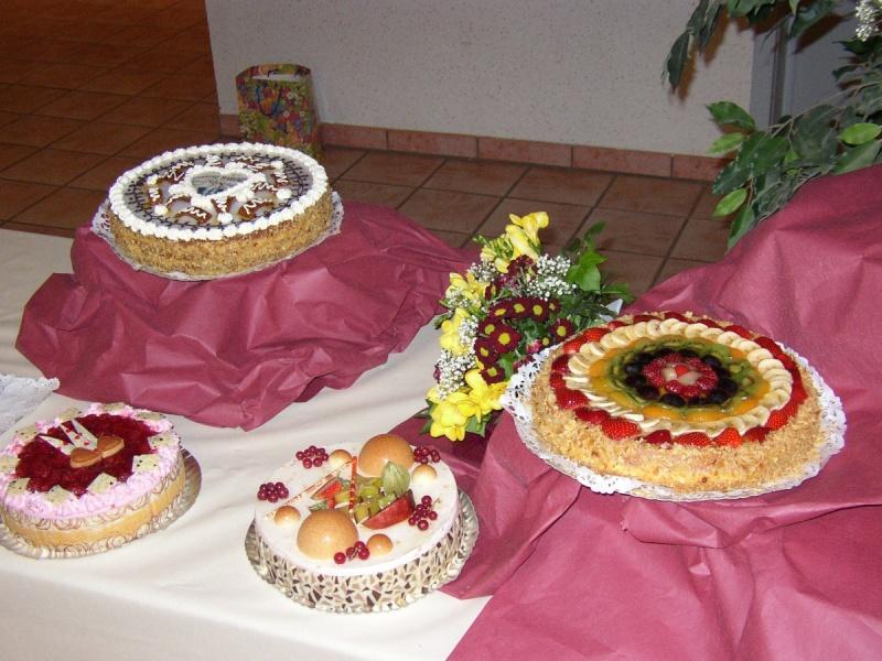 La boulangerie Zores à Wangen 074_ra10