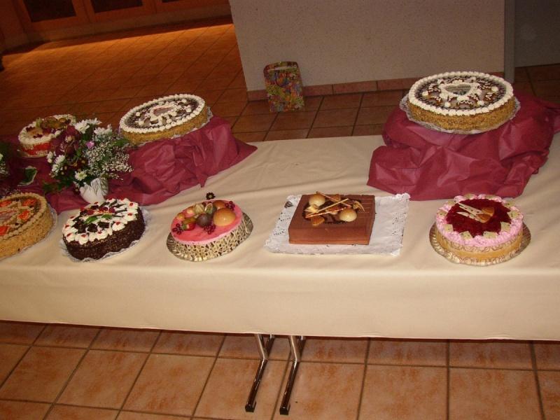 La boulangerie Zores à Wangen 075_ra10
