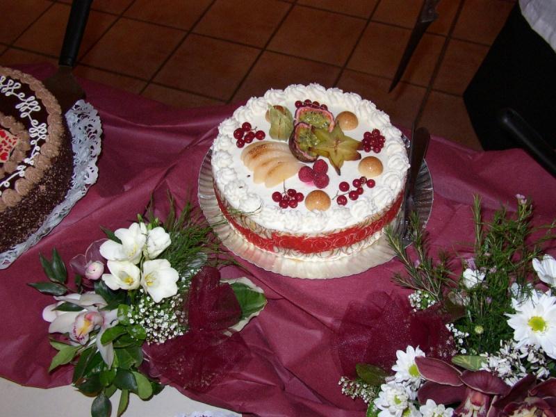 La boulangerie Zores à Wangen 076_ra10