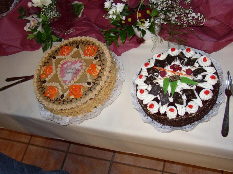 La boulangerie Zores à Wangen 077_ra10