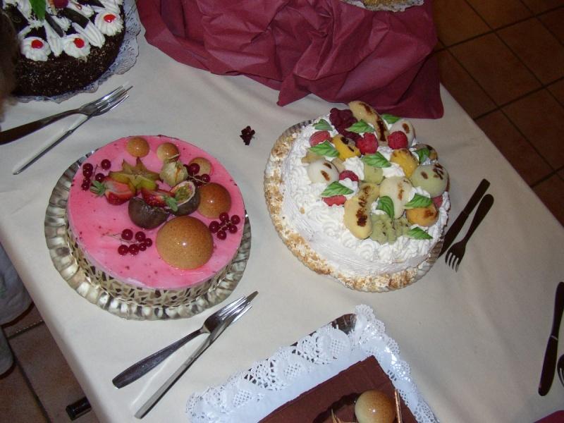 La boulangerie Zores à Wangen 078_ra10