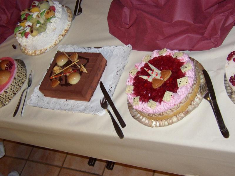 La boulangerie Zores à Wangen 079_ra10