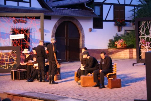 Nuits théâtrales à Marlenheim 11_ame12