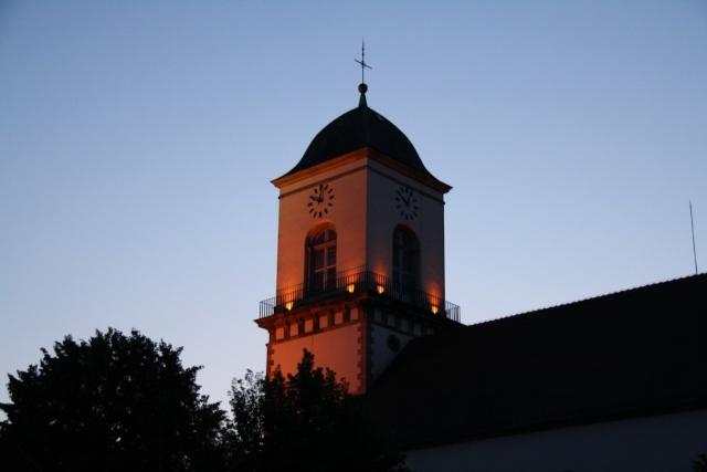 Nuits théâtrales à Marlenheim 11_ame13