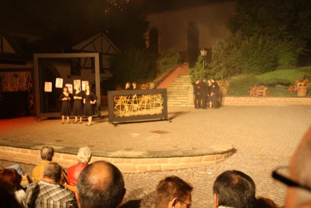 Nuits théâtrales à Marlenheim 11_ame14