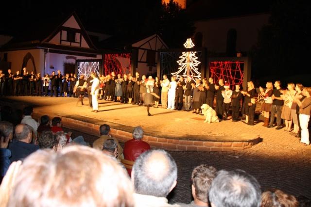 Nuits théâtrales à Marlenheim 11_ame15