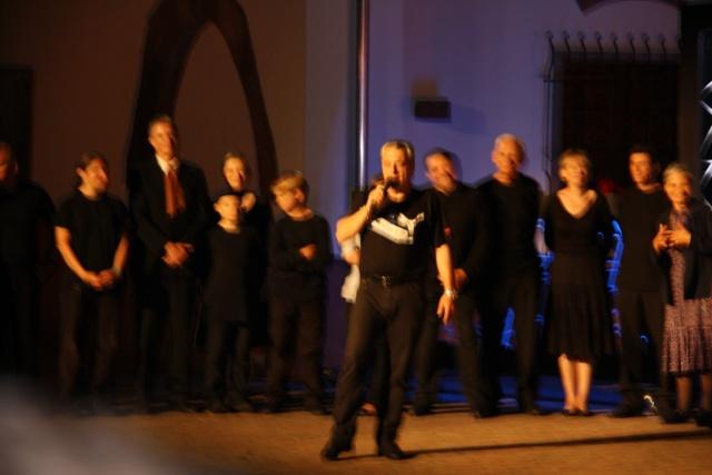 Nuits théâtrales à Marlenheim 11_ame16