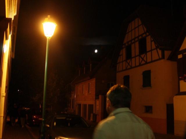 Nuits théâtrales à Marlenheim 11_ame17