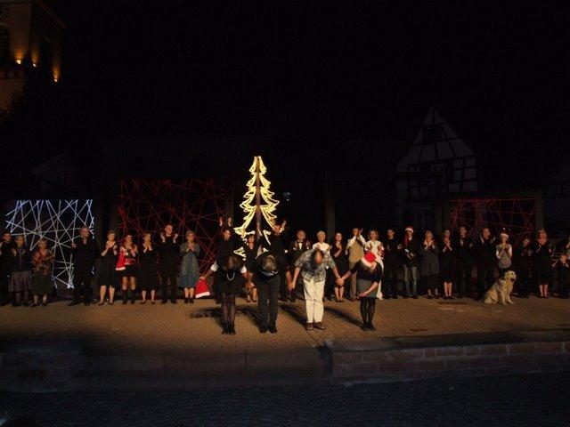 Nuits théâtrales à Marlenheim Dscf0210