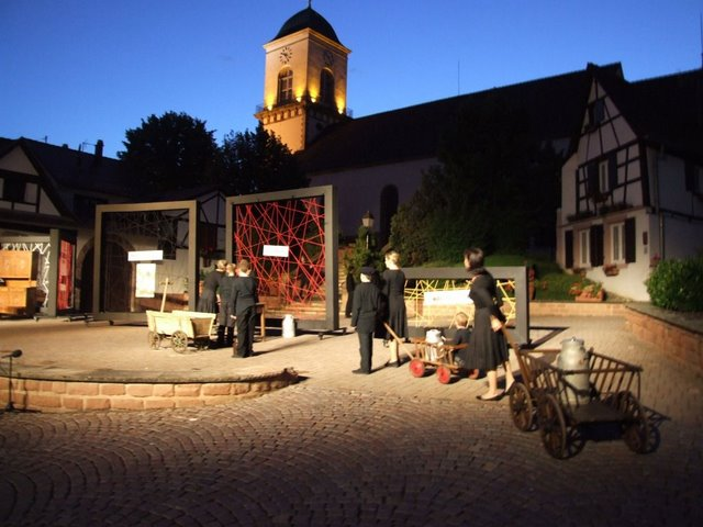 Nuits théâtrales à Marlenheim Dscf9910