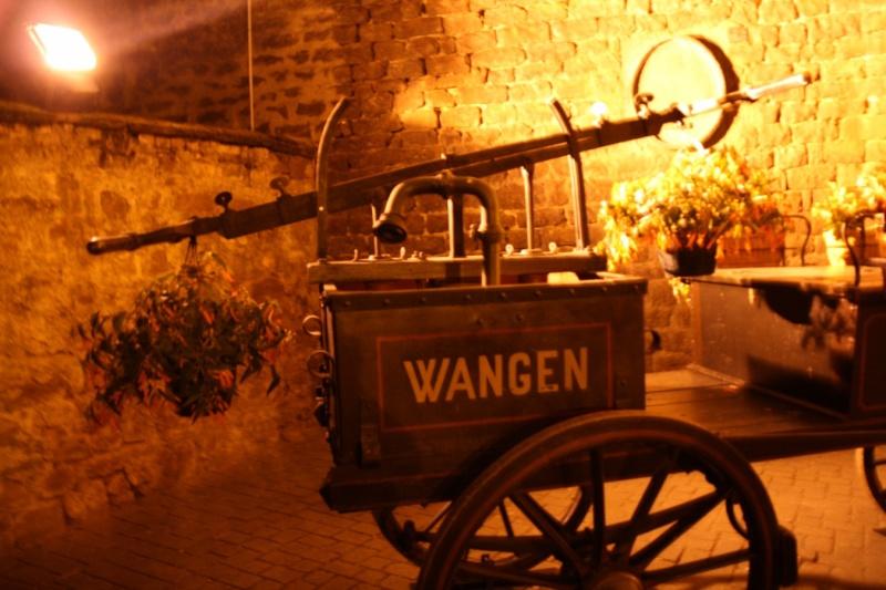Pompe à incendie de Wangen de 1879 Img_2511