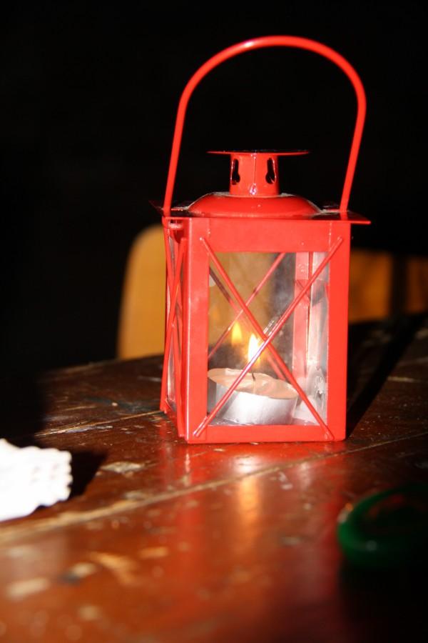 Wangen : Retraite aux flambeaux du 13 juillet 2009 Img_3416