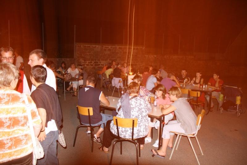 Wangen : Retraite aux flambeaux du 13 juillet 2009 Img_3419