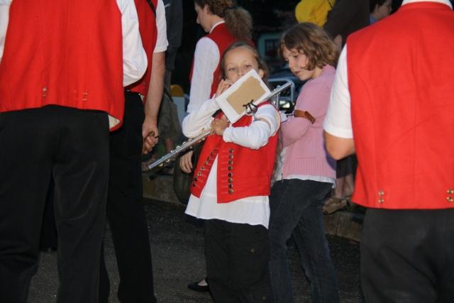 La Musique Harmonie de Wangen en vacances? Eté  2009 Img_3427