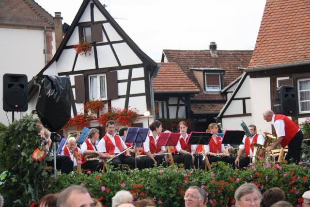 Marlenheim :Mariage de l'ami Fritz 14 et 15 aôut 2009 Img_3717