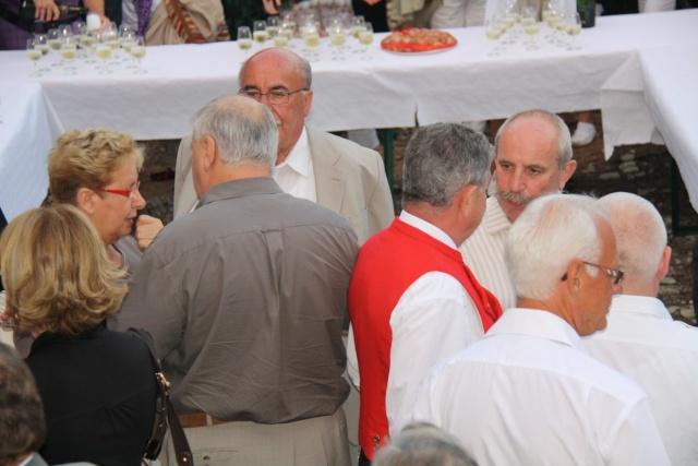 Marlenheim :Mariage de l'ami Fritz 14 et 15 aôut 2009 Img_3744