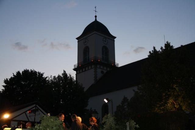 Marlenheim :Mariage de l'ami Fritz 14 et 15 aôut 2009 Img_3810