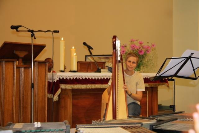 Wangen : fête de la fontaine 4, 5 et 6 juillet 2009 Jm_boc62