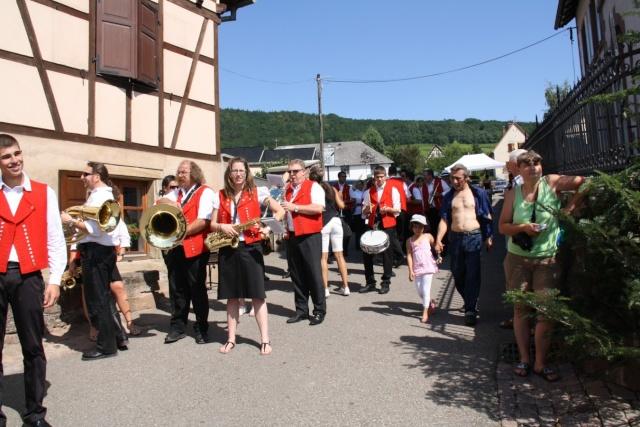 Wangen : fête de la fontaine 4, 5 et 6 juillet 2009 Jm_boc67