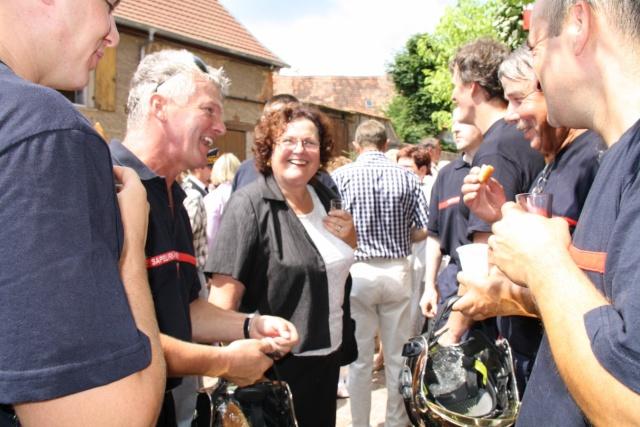 Wangen : fête de la fontaine 4, 5 et 6 juillet 2009 Jm_boc85
